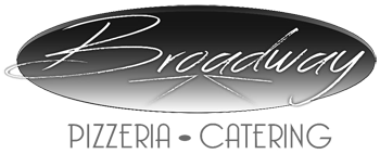 Broadway Catering & Pizza